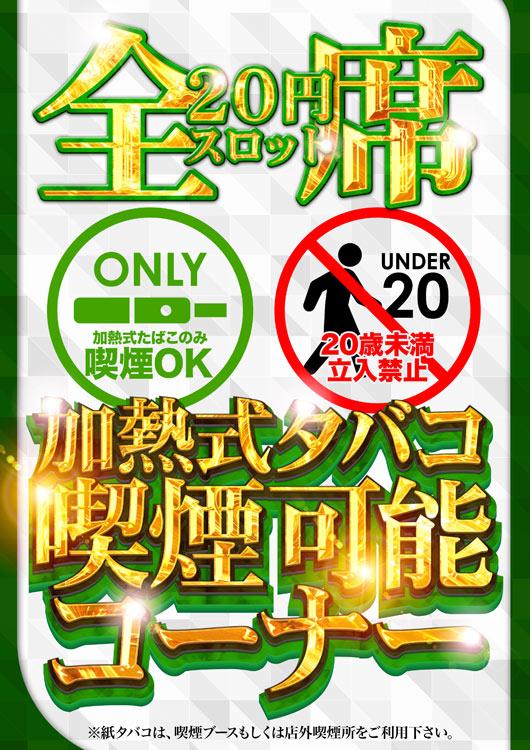 ワイド駒井沢店