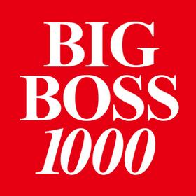 BIG BOSS 1000